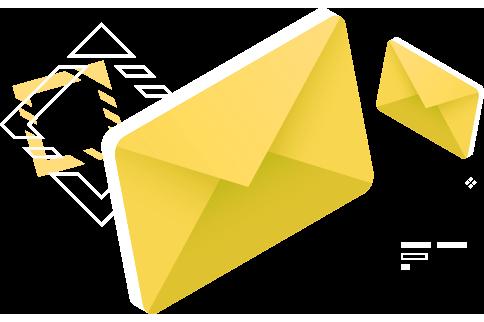 درباره سامانه ارسال پیشرفته پیامک انبوه آسانک