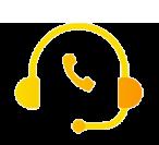 مشاوره رایگان از سامانه آسانک برای ارسال انواع پیامک تکی و انبوه
