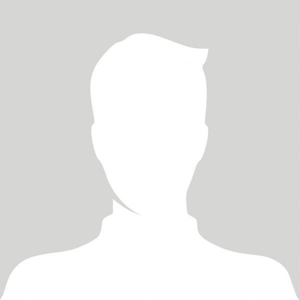 لوگو شرکت تصویر ماندگار