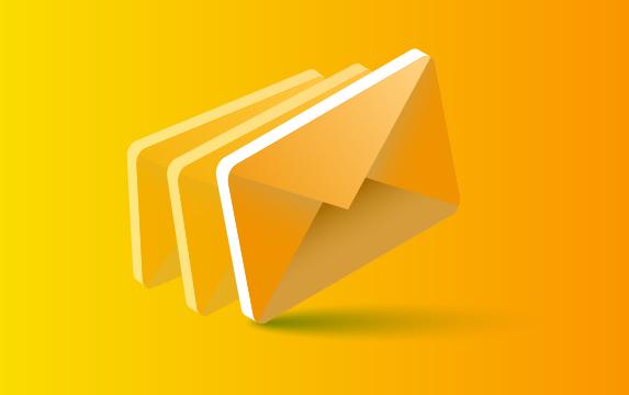 سرویس ارسال پیامک انبوه آسانک