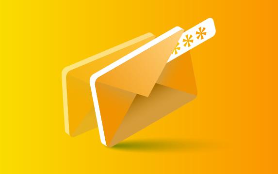 سرویس ارسال پیامک کد فعالسازی با بالاترین سرعت