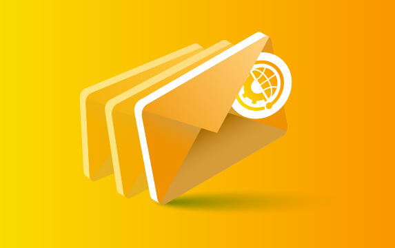 وب سرویس ارسال پیامک ( API )