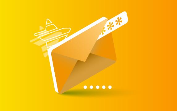 ویژگیهای سرویس ارسال پیامک کد فعالسازی
