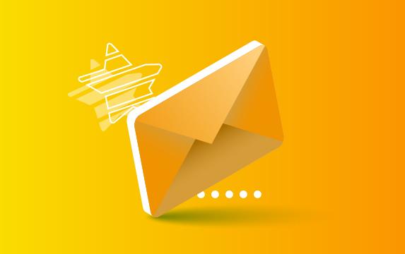 ویژگیهای سرویس ارسال پیامک انبوه