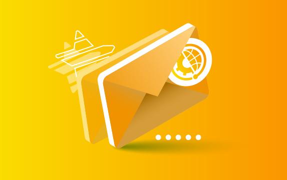 ویژگیهای وب سرویس ارسال پیامک