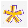 پلاگین دیجیتس برای ارسال اس ام اس در سایت های فروشگاهی
