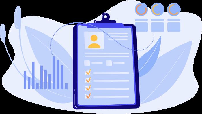 دانلود فرم های مورد نیاز برای فعال سازی پنل ، شماره تلفن ، نمایندگی و سرویس های دیگر آسانک
